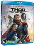 Thor - Thor