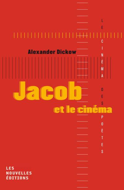 Jacob et le cinéma