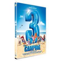 CAMPING 3-FR