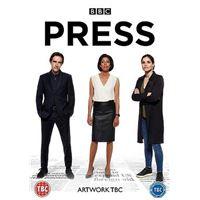Press (BBC)-NL