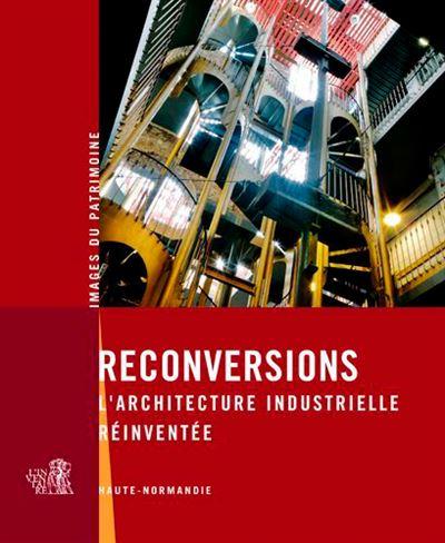 Reconversions
