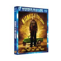 Micmacs à tire-larigot - Blu-Ray - Edition Spéciale Fnac