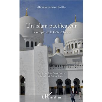 Un islam pacificateur