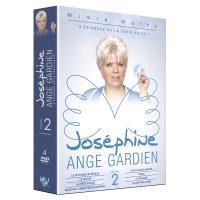 Josephine ange gardien/saison 2