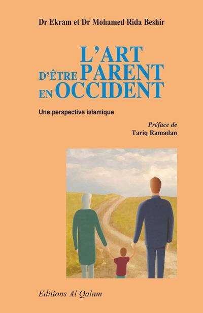 L'art d'être parent en Occident - Une perspective islamique