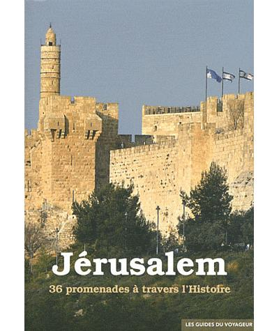https://static.fnac-static.com/multimedia/Images/FR/NR/78/3b/29/2702200/1507-1/tsp20140121190022/Jerusalem.jpg