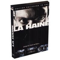 La Haine - Edition Collector 10 ans