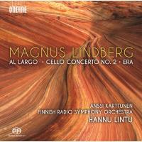 Concerto pour violoncelle numéro 2