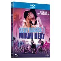 Sexy Dance 4 : Miami Heat - Blu-Ray