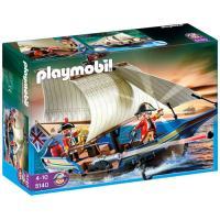 Les Les PlaymobilTous PlaymobilTous ProduitsenfantJouetGadget ProduitsenfantJouetGadget PlaymobilTous CtQrshd
