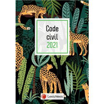 Code 8 2021