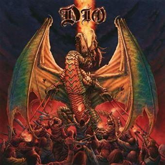 Killing the dragon -hq-