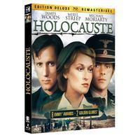 HOLOCAUSTE-FR-BLURAY