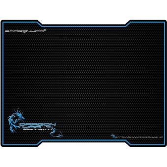 dragonwar tapis de souris gamer special edition pc - Tapis De Souris Gamer