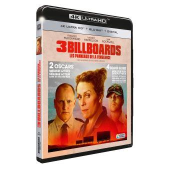 3 BILLBOARDS LES PANNEAUX-FR-BLURAY 4K