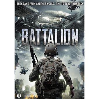 Battalion-NL