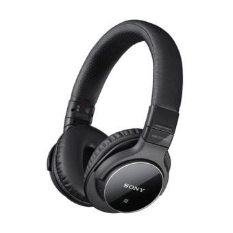 casque sans fil sony mdr zx750 bt noir casque sans fil achat prix fnac. Black Bedroom Furniture Sets. Home Design Ideas