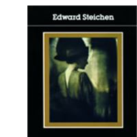 Edward steichen - fermeture et bascule vers 9782742770427