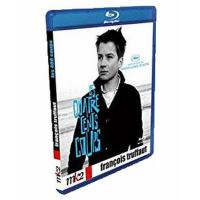 Les 400 coups Blu-ray