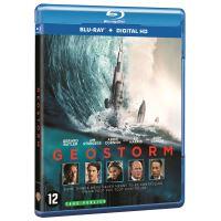 Geostorm-BIL-BLURAY