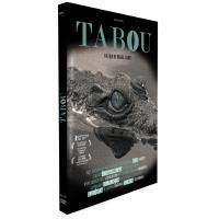 Tabou DVD