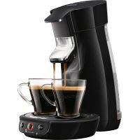 Philips Senseo HD6563/60 Viva Café Koffieapparaat Zwart