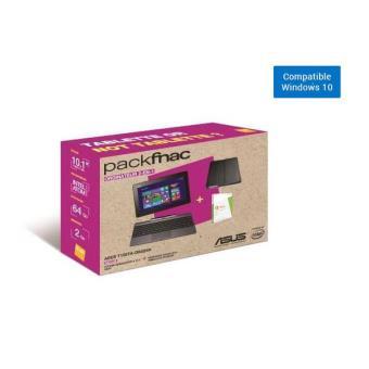 Pack fnac portable tablette asus t100ta dk024h 10 housse microsoft office 2013 tablette - Pack office pour tablette ...