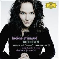 Concerto pour piano N°5 - Sonate pour piano N°28