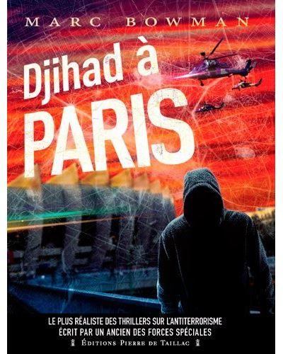 Djihad à Paris