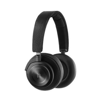 Casque Bluetooth B&O PLAY H9 Noir