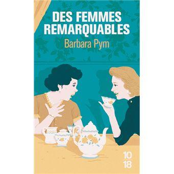 Des femmes remarquables - Ne pas utiliser