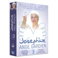 Joséphine, ange gardien Saison 3 DVD