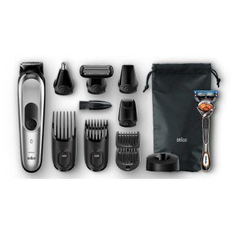 Braun MGK7020 Trimmer/Bodygroom
