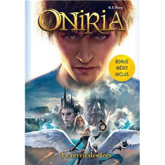 OniriaOniria,04:hildegrade