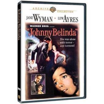 Johnny belinda/fr gb