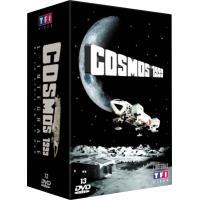 COSMOS 1999-13 DVD-VF