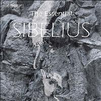 Essential sibelius =box=