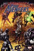Dark avengers : prelude thunderbolts