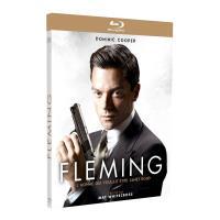 Fleming Blu-ray