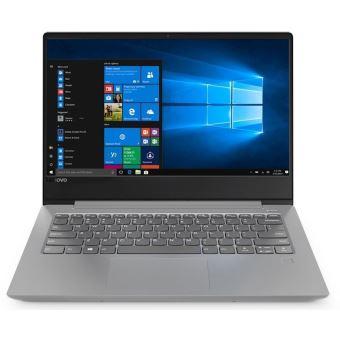 "Lenovo 330S-14IKB 14"" 256GB/8GB/UHD Graphics 620 Platinum Laptop"