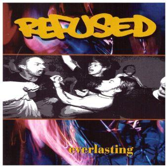 Everlasting -mlp-