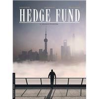 Hedge Fund - Assassin financier