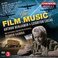 Film Music Of