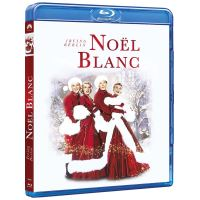 Films Dessins Animés Sur Noël Coffrets Dvd Blu Ray