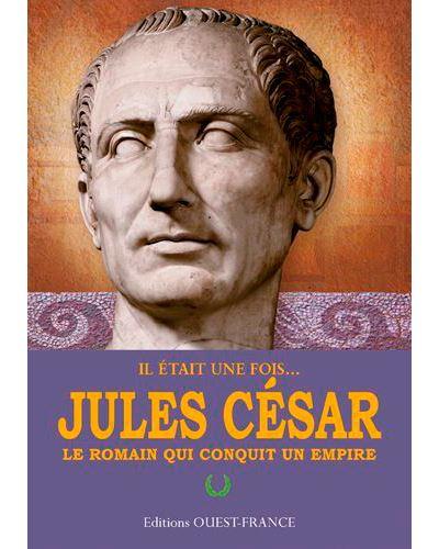 Il était une fois... Jules César