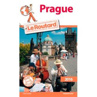 Guide de rencontre de Prague applications de rencontres en ligne faciles