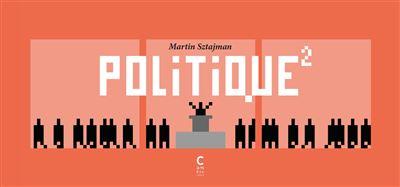 Politique au carré