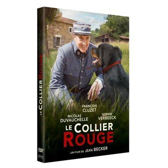 LE COLLIER ROUGE-FR