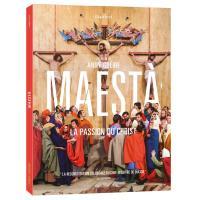 MAESTA-FR
