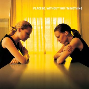 WITHOUT YOU I M NOTHING (REISSUE)/LP